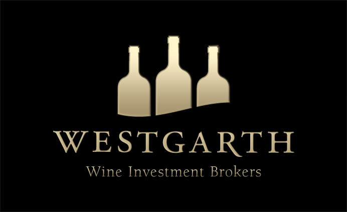 Westgarth Wine Investment brochure